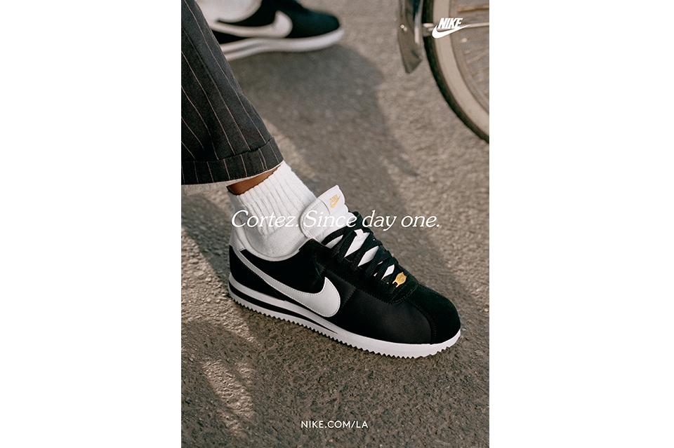 Nike_4.jpg