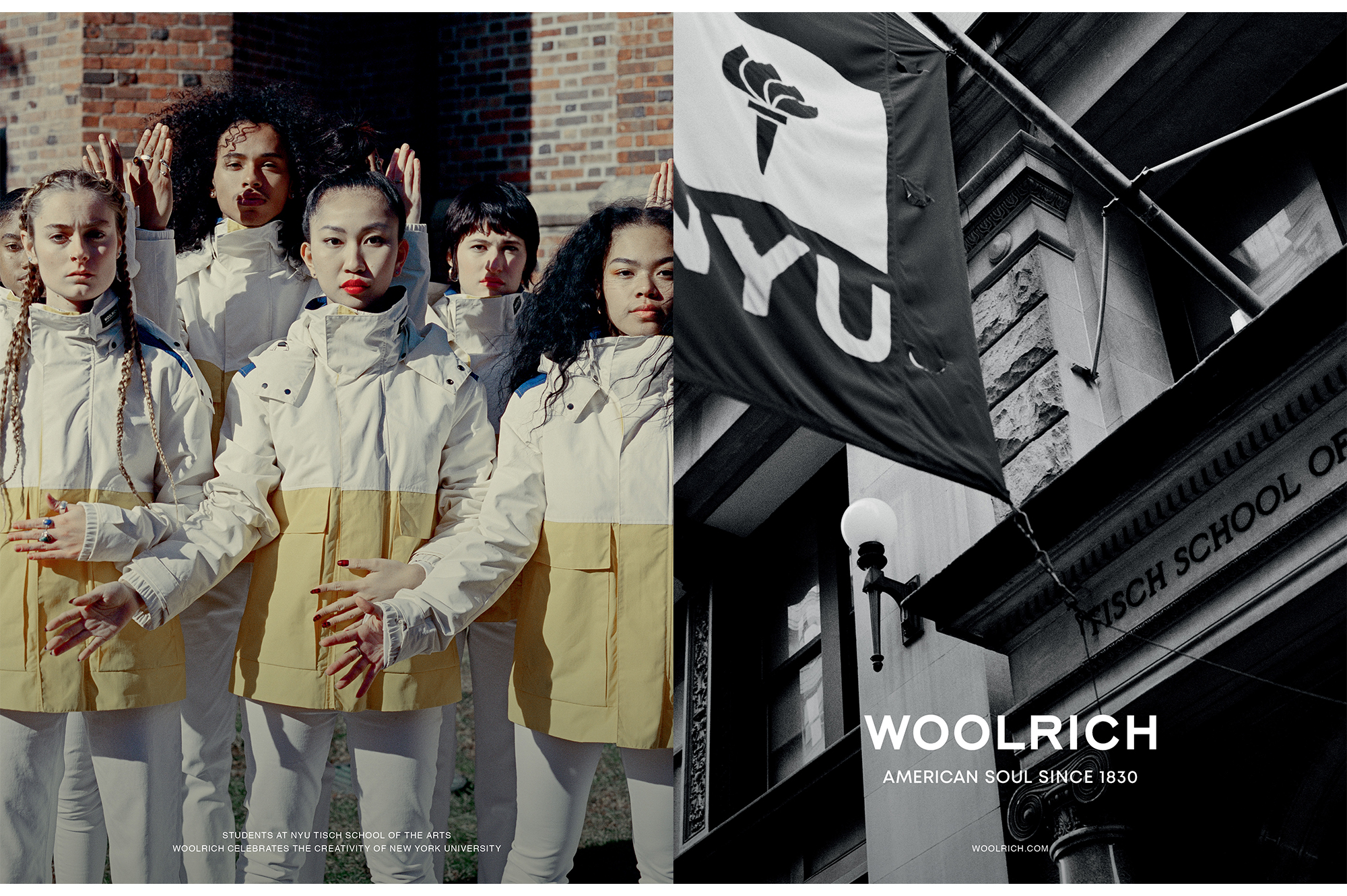 190109_Woolrich_SS19_Layouts11.jpg