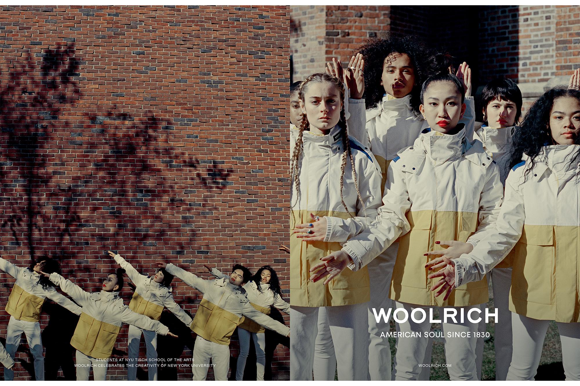 190109_Woolrich_SS19_Layouts12.jpg