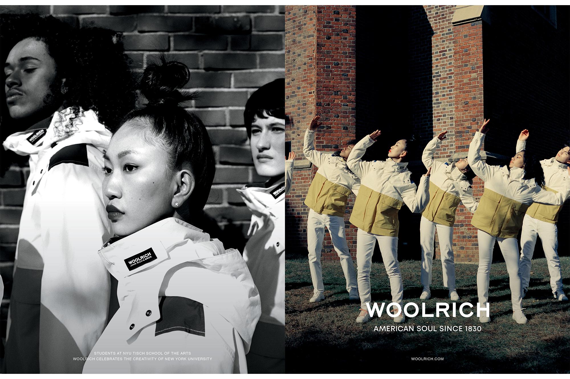 190109_Woolrich_SS19_Layouts13.jpg