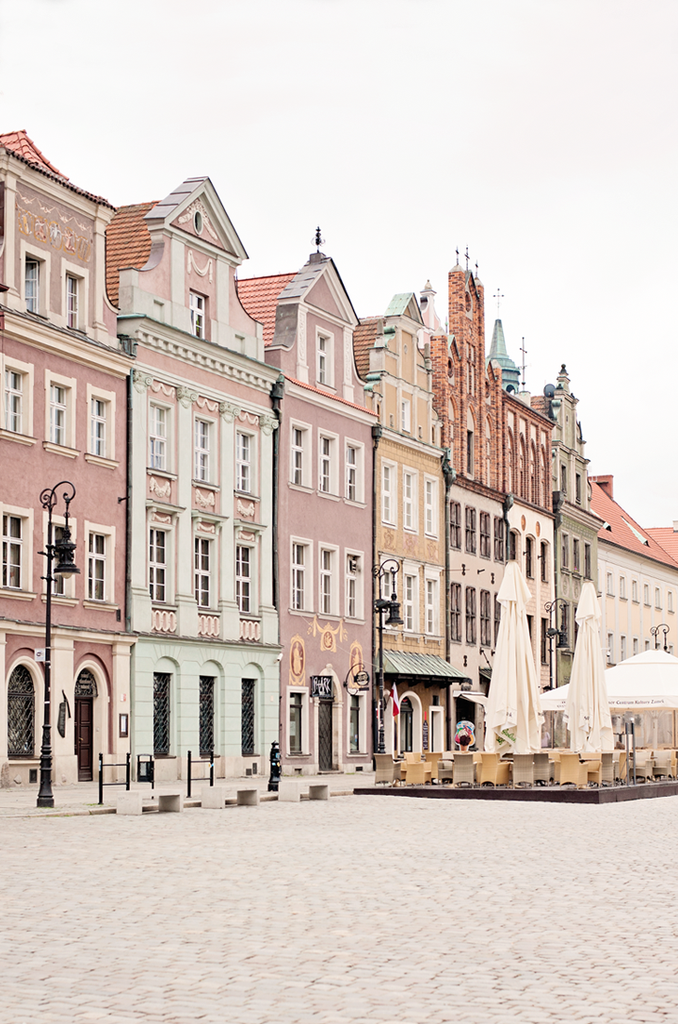 radostina_photography_travel_poznan_poland.png