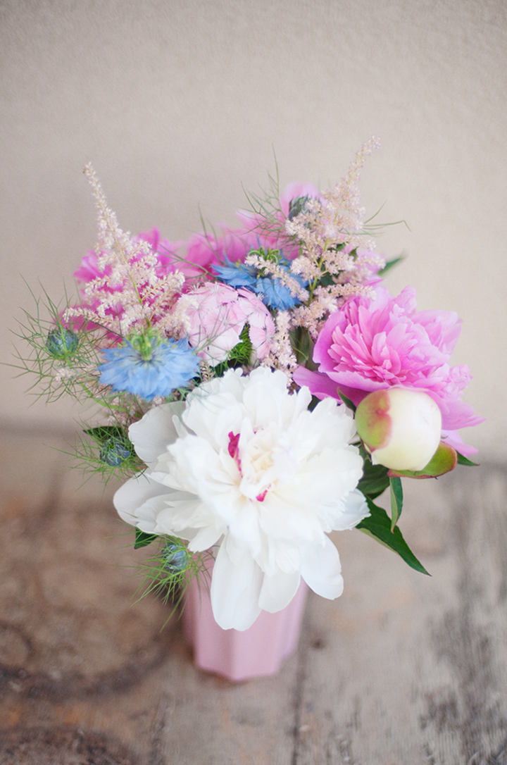 radostina_photography_flowers_arrangements_79ideas.png