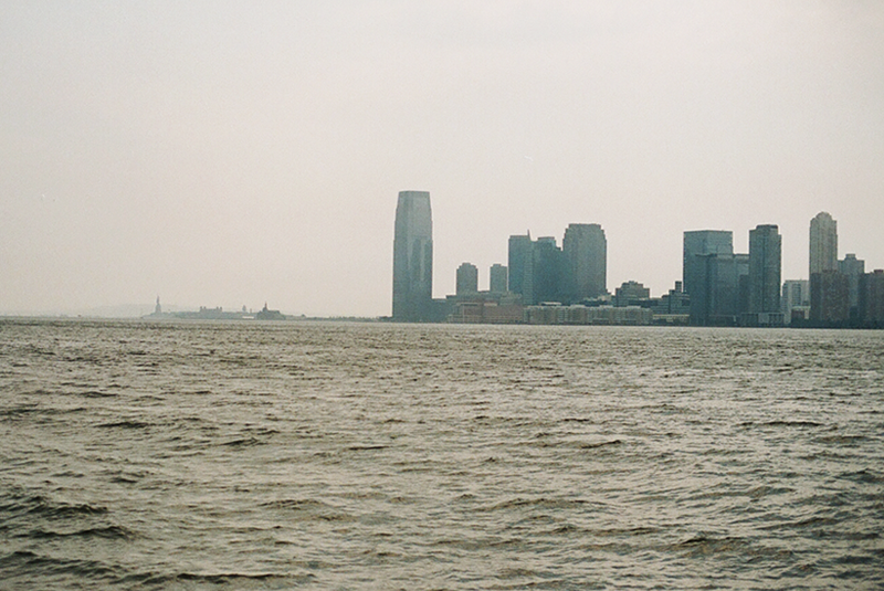 79ideas_new_york_on_film_the_ocean.png