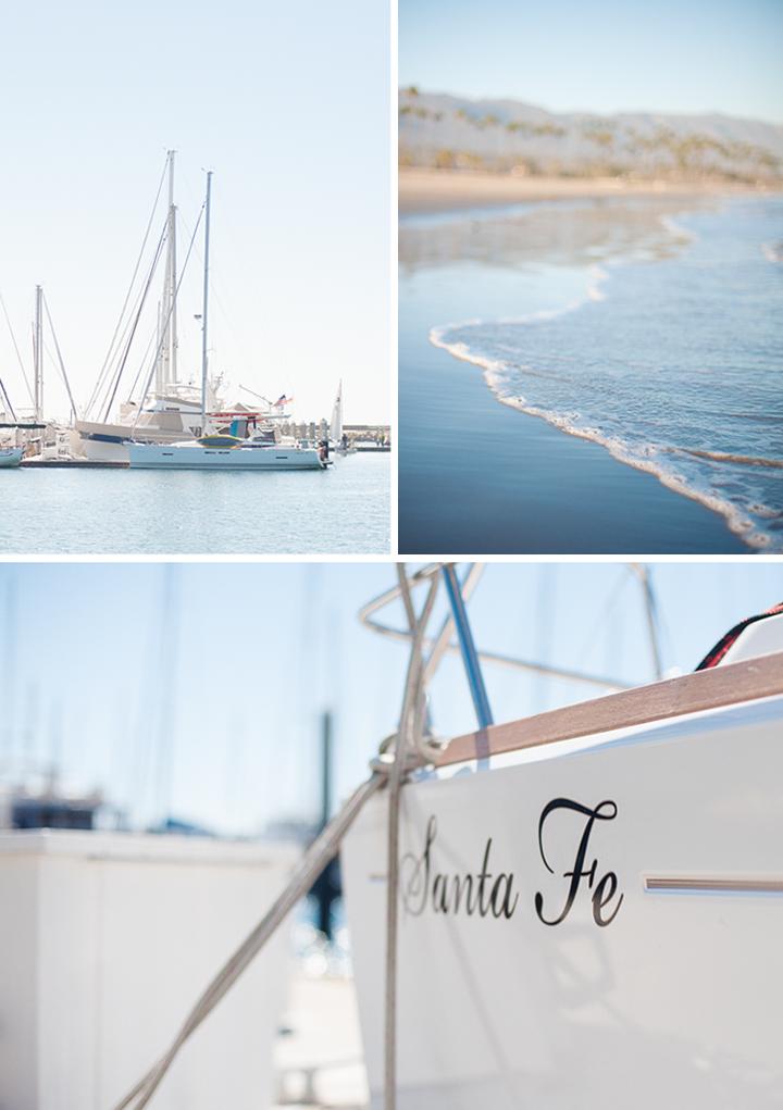 radostina_photography_santa_barbara_and_my-boat_adventure.png