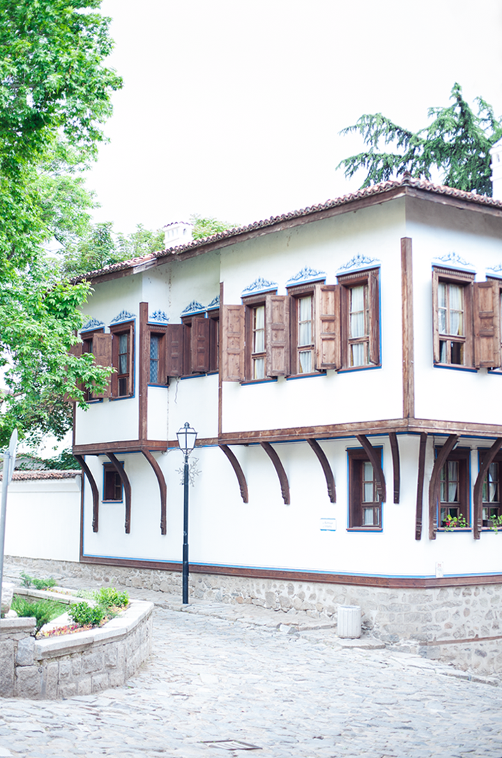 79ideas_plovdiv_old_town.png