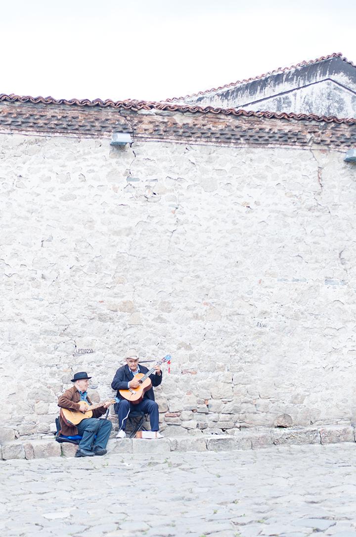 79ideas_plovdiv_street_musicians.png
