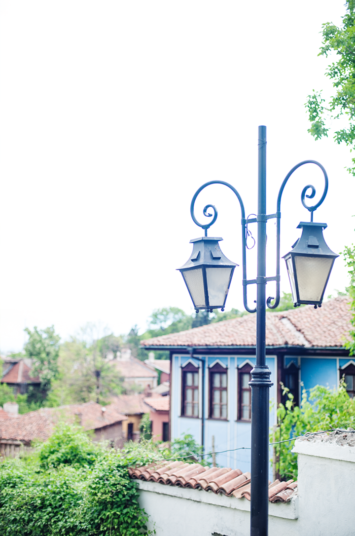 79ideas_beautiful_old_plovdiv.png