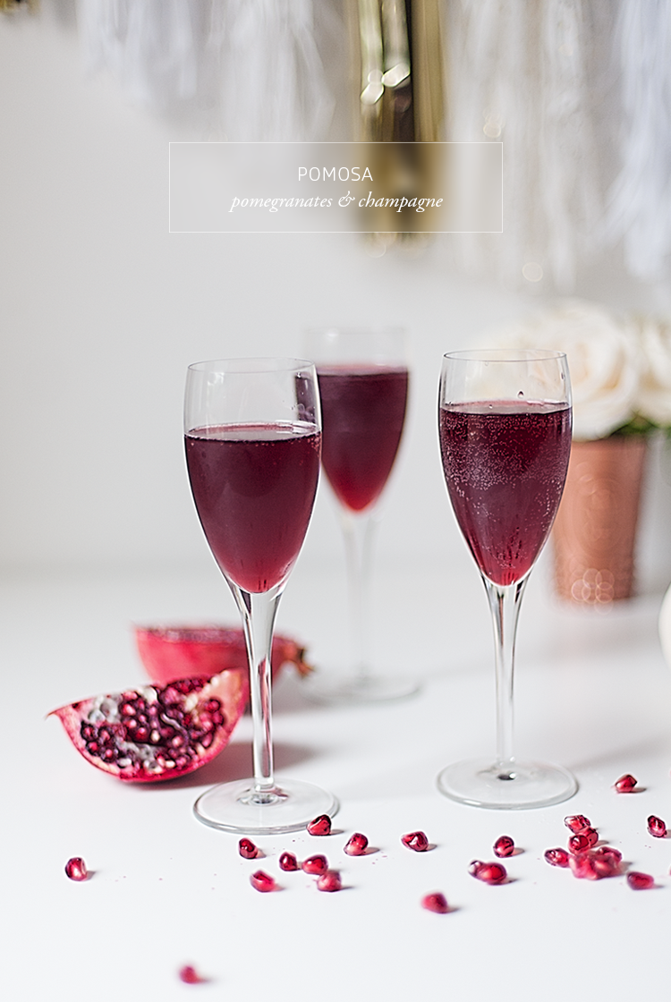 radostina-photography-brunch-drink.png