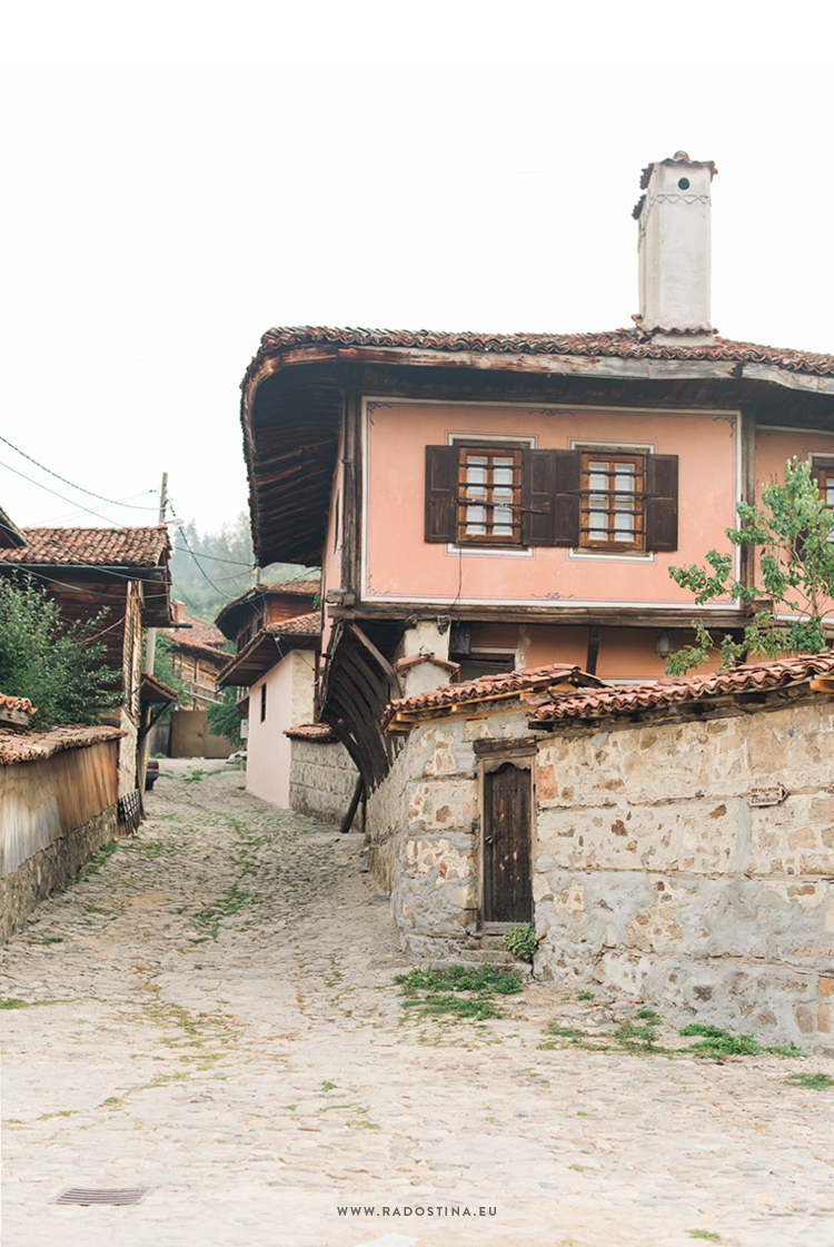 radostina_photography_travel_bulgaria_street.png