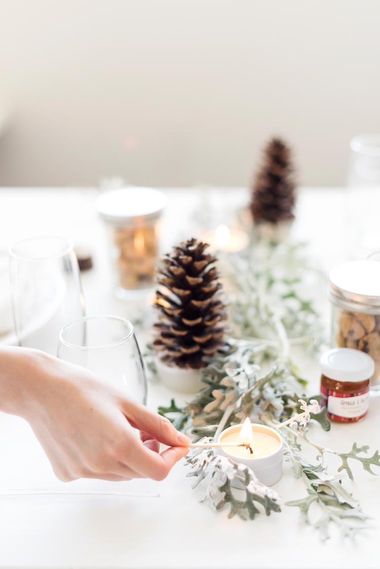 radostina_photography_winter_wonderland_sage_candles.png
