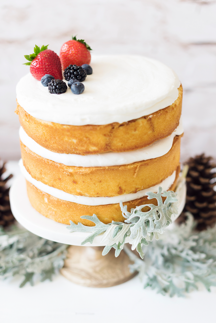 radostina_photography_for_beau_coup_winter_wonderland_cake.png
