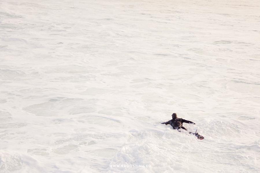 radostina_surfers_02d.png
