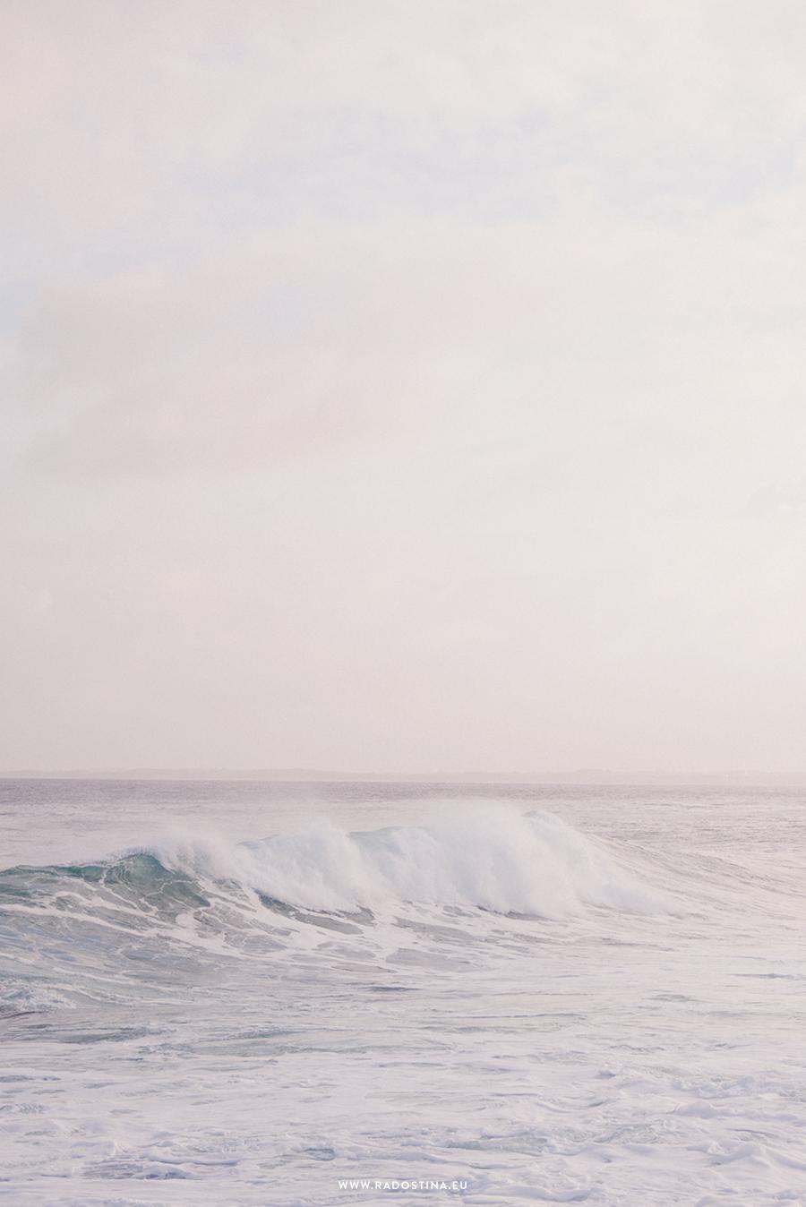 radostina_surfers_04.png