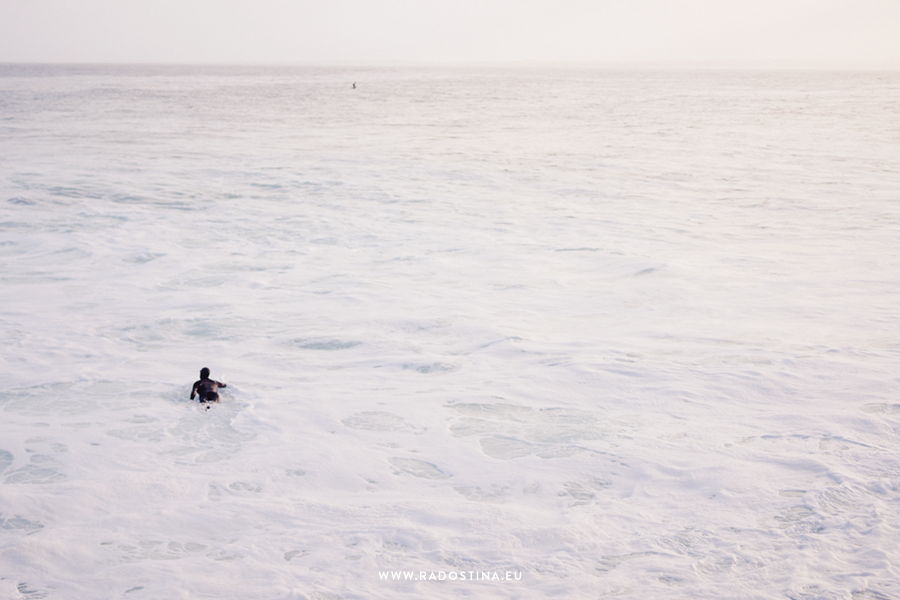 radostina_surfers_05c.png