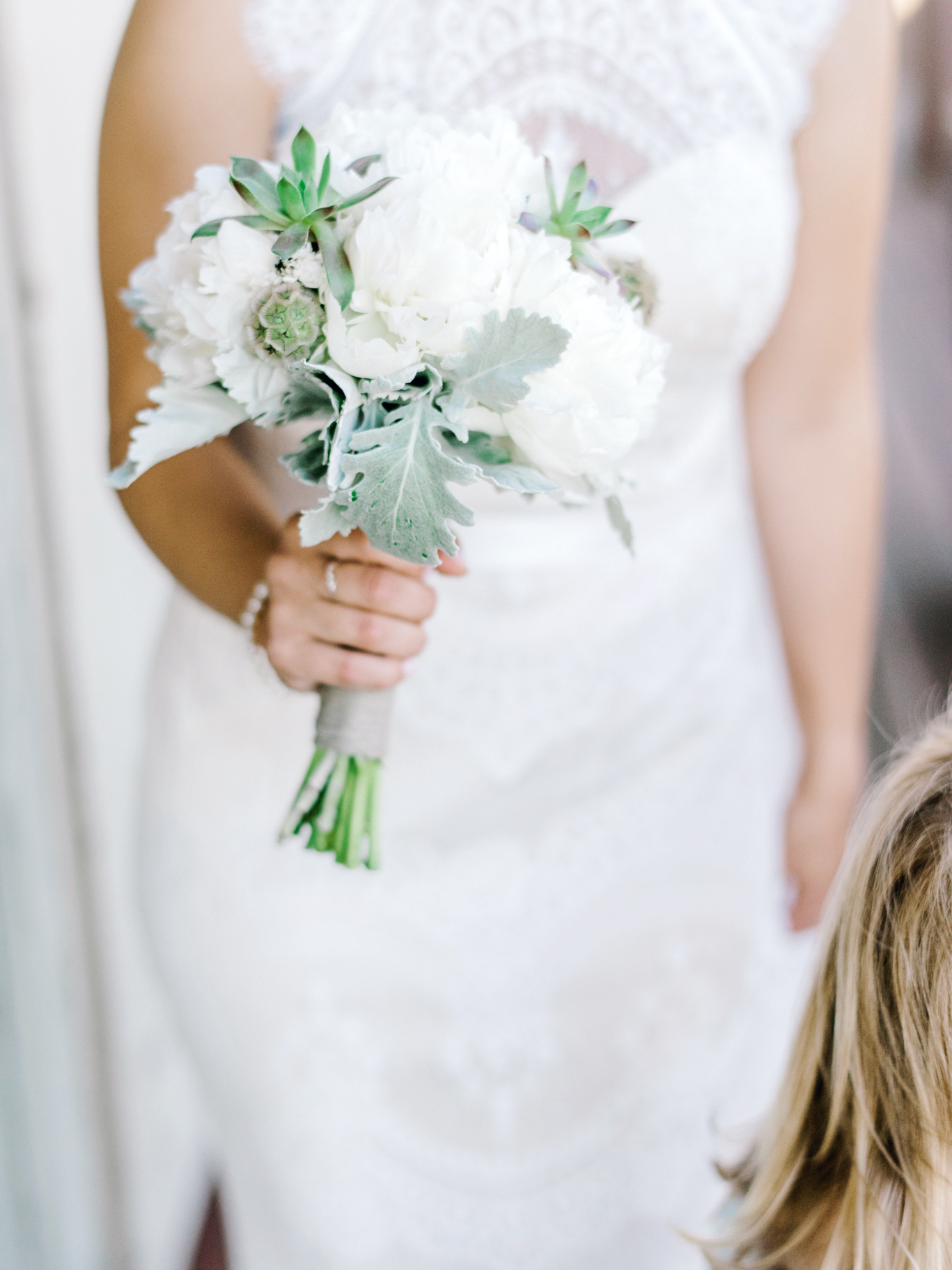 radostinaboseva_napa_wedding_california-18.jpg