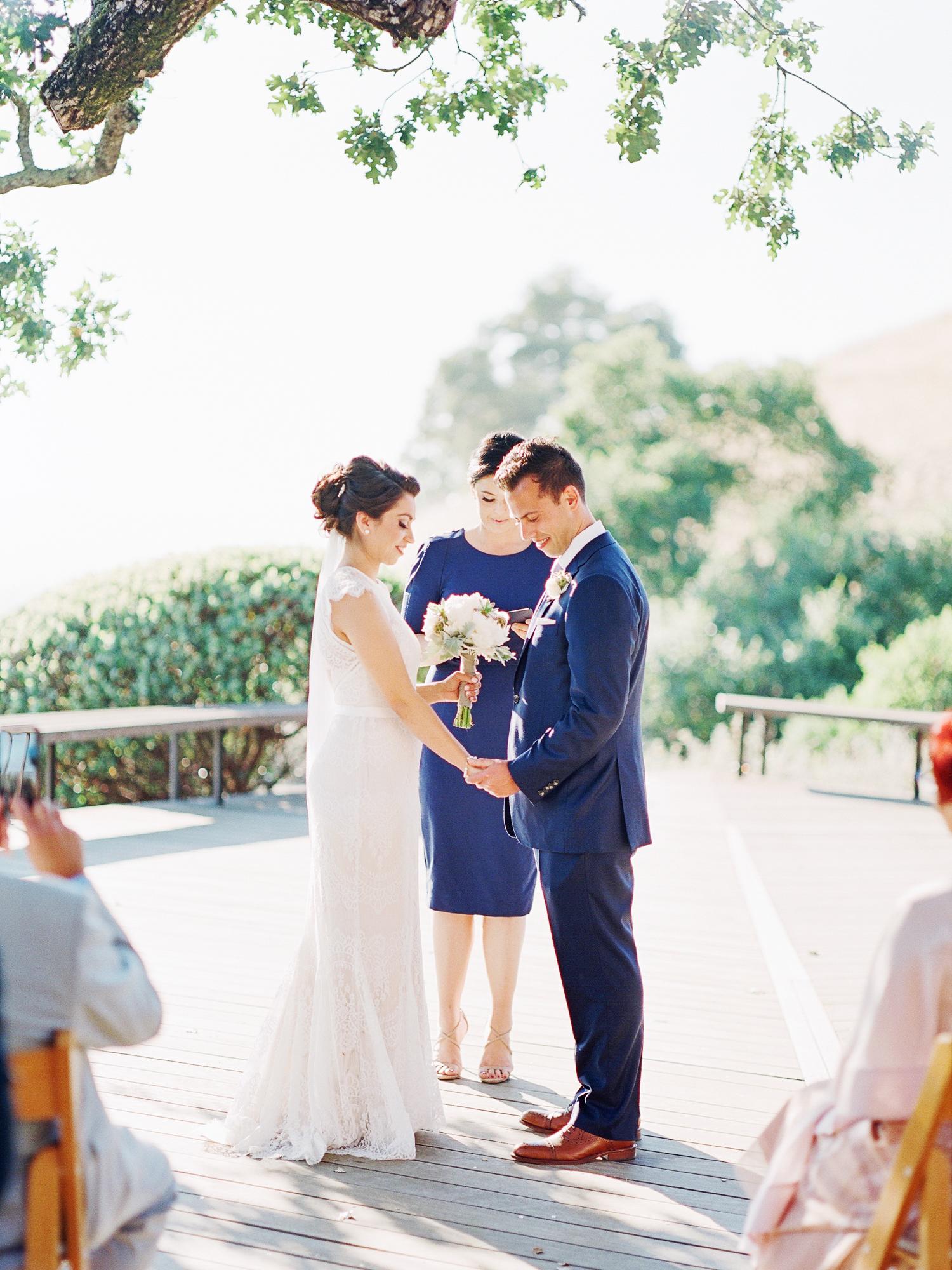 radostinaboseva_napa_wedding_california-169.jpg