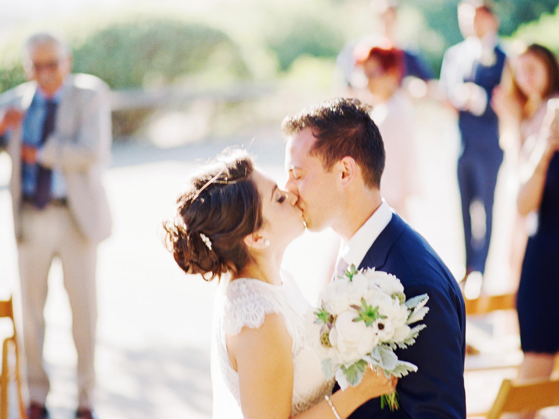 radostinaboseva_napa_wedding_california-160.jpg