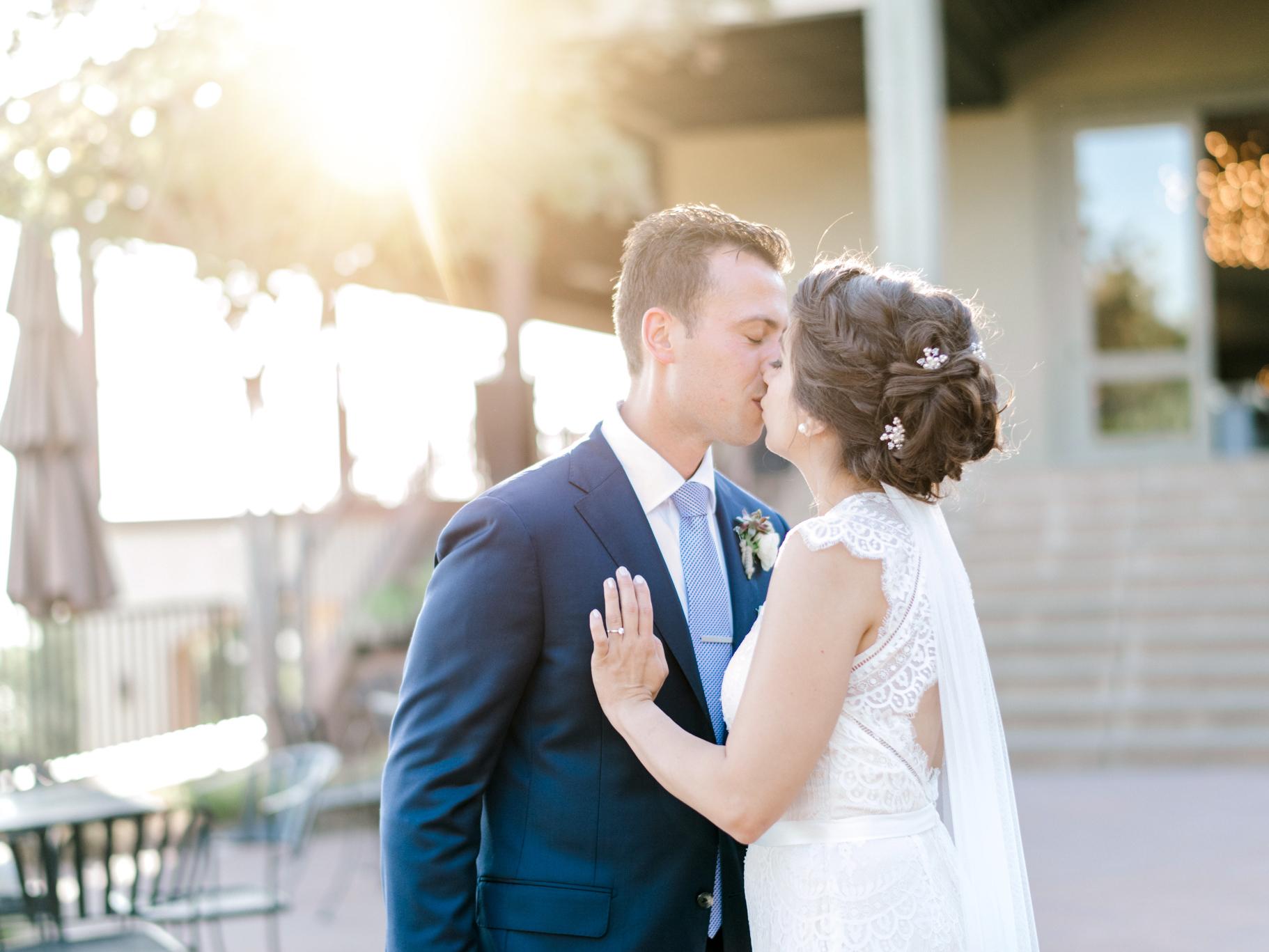 radostinaboseva_napa_wedding_california-77.jpg