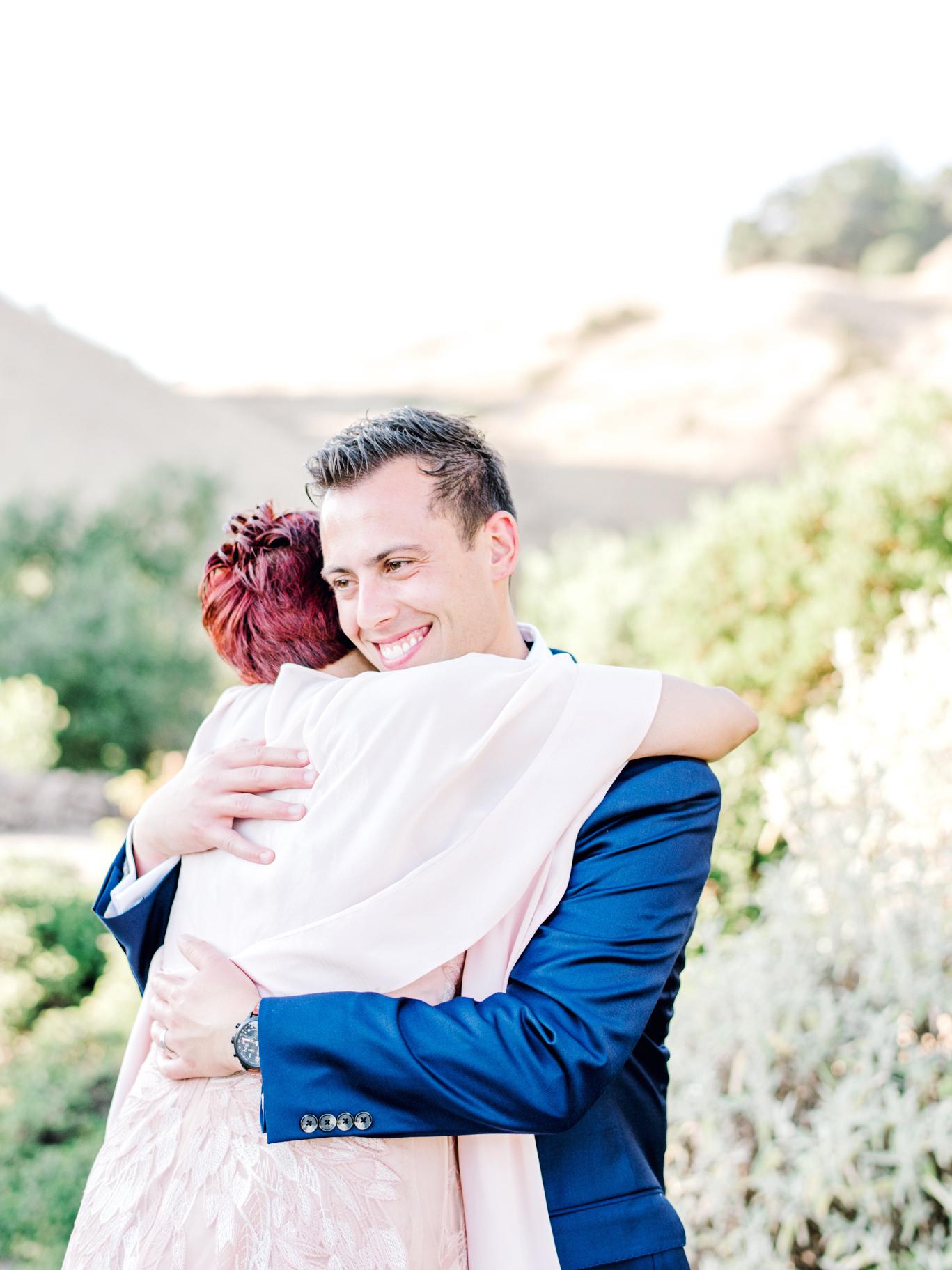 radostinaboseva_napa_wedding_california-102.jpg
