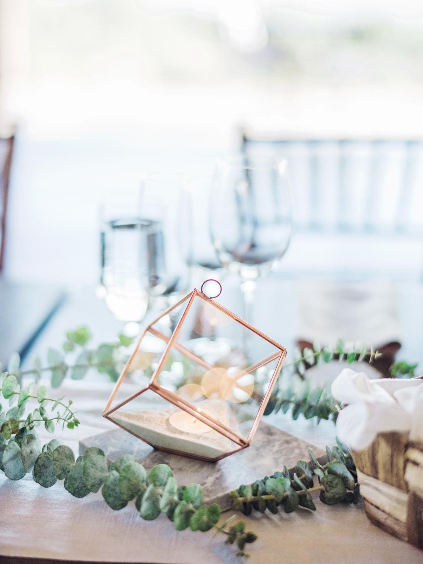 radostinaboseva_napa_wedding_california-67.jpg