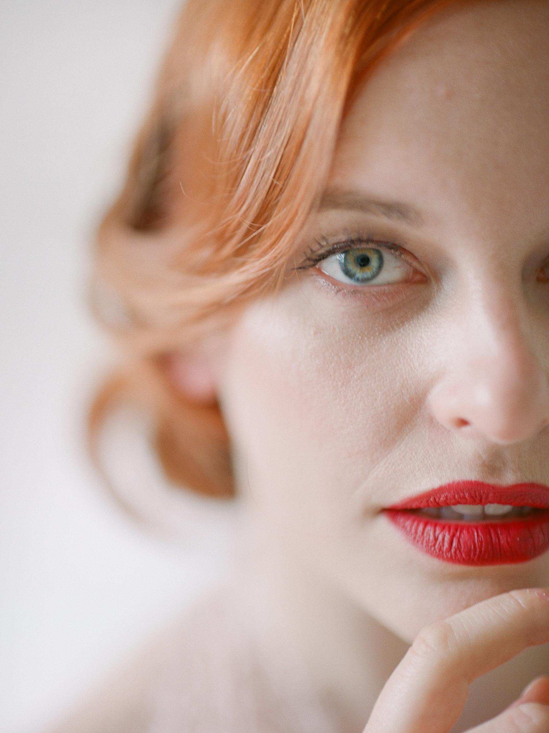 radostinaboseva-000098910008.jpg