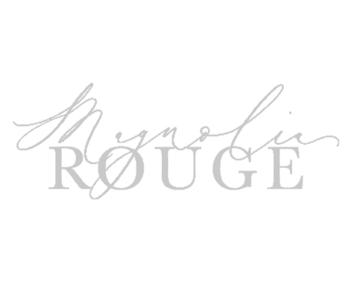radostina_boseva_magnolia_rouge.jpg