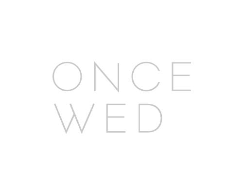 once_wed.jpg