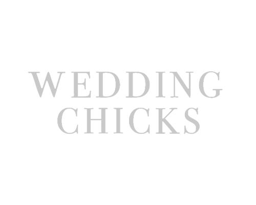 wedding_chicks.jpg