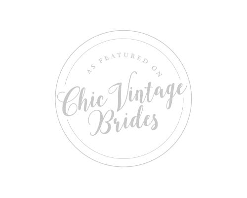 chic vintage bride.jpg