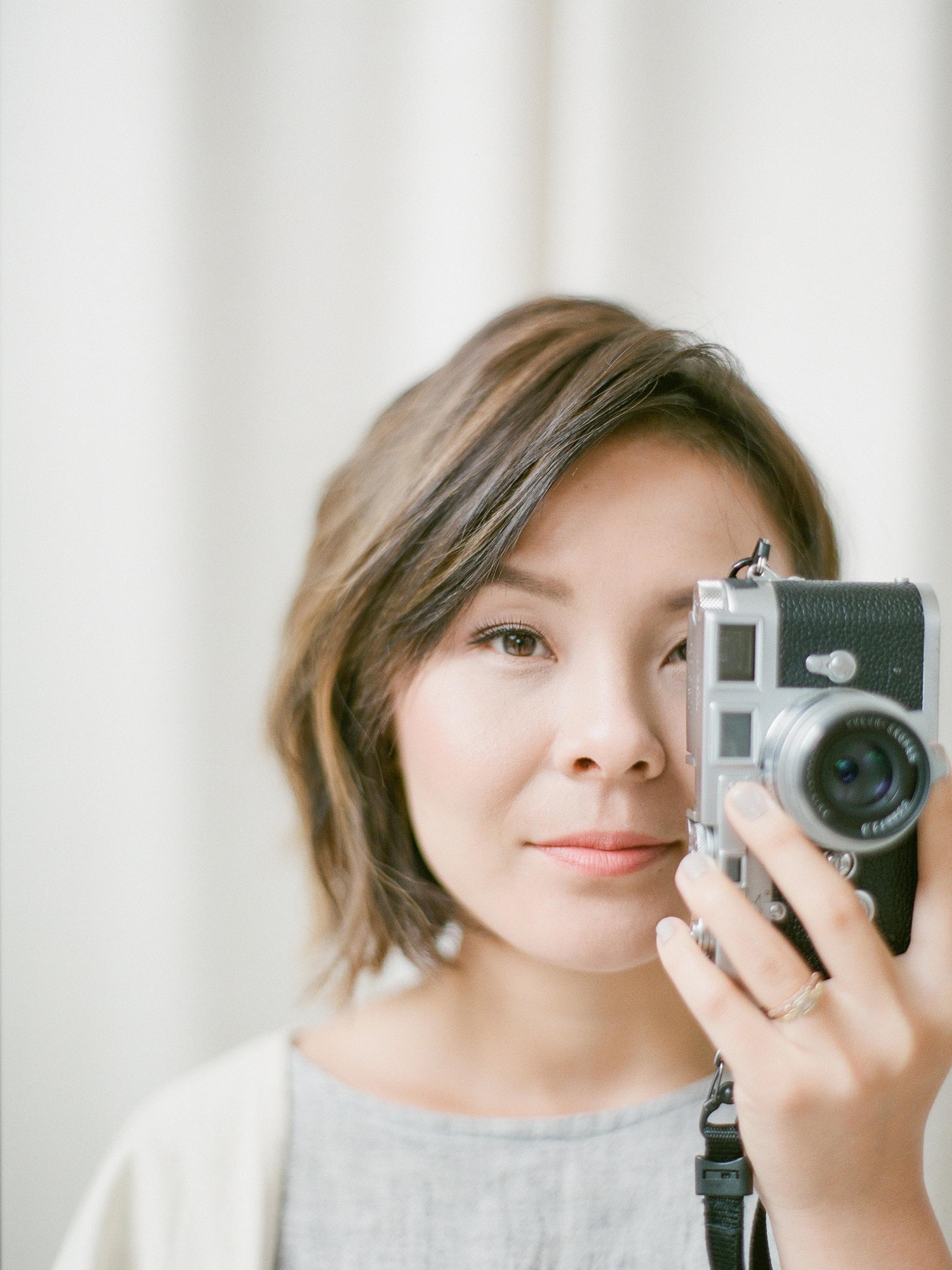 radostinaboseva-headshots-sanfranciscojpg