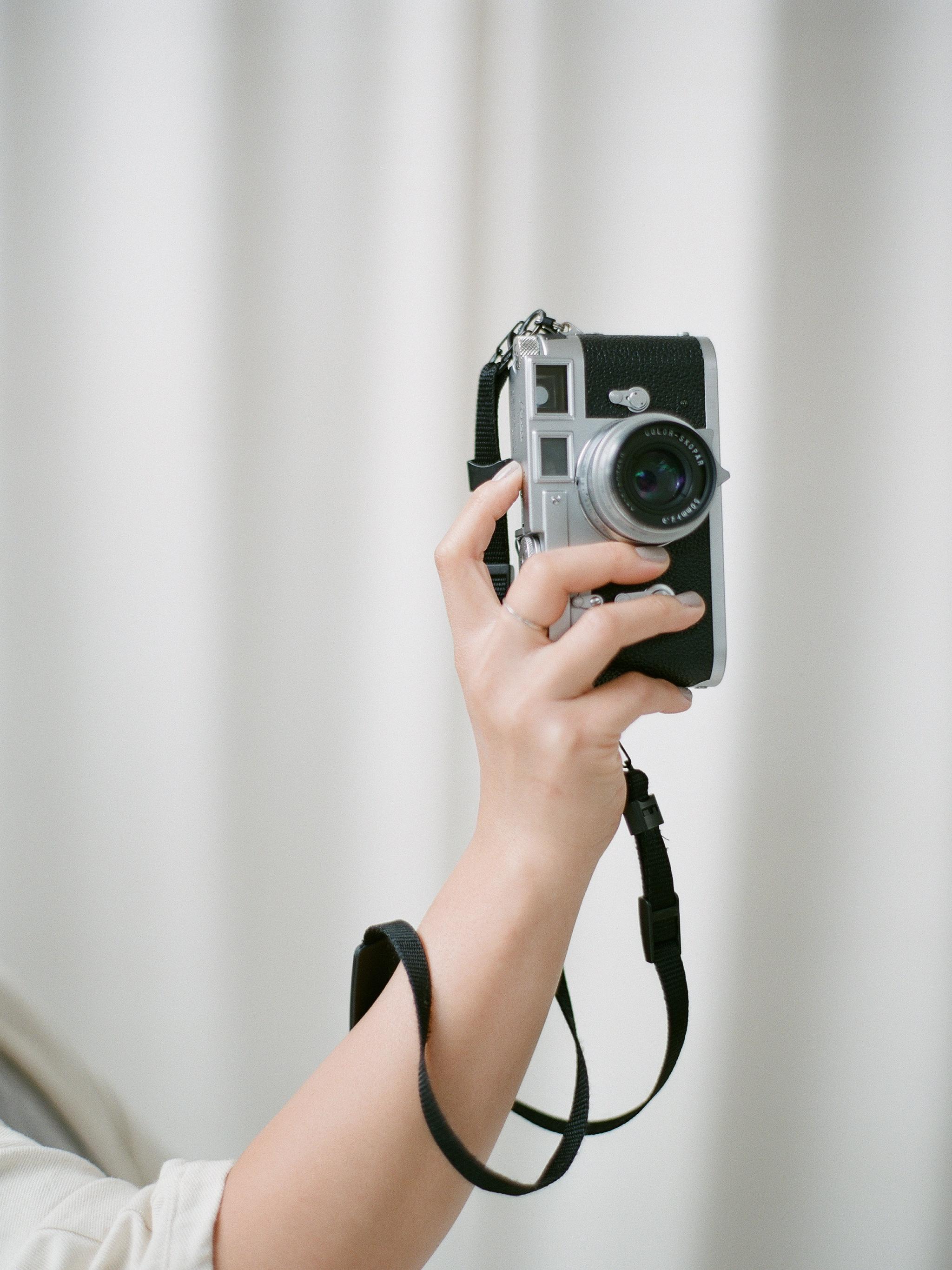radostinaboseva-sanfrancisco-photography.jpg