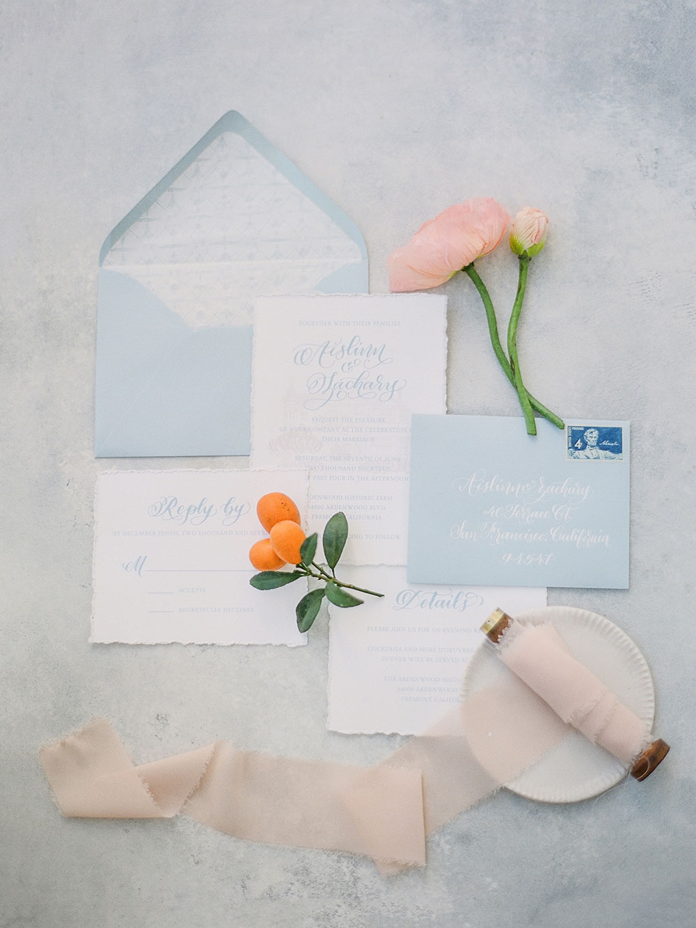 rural_arden_woods_events_blue_coral_floral_farm_garden_wedding_inspiration029.jpg