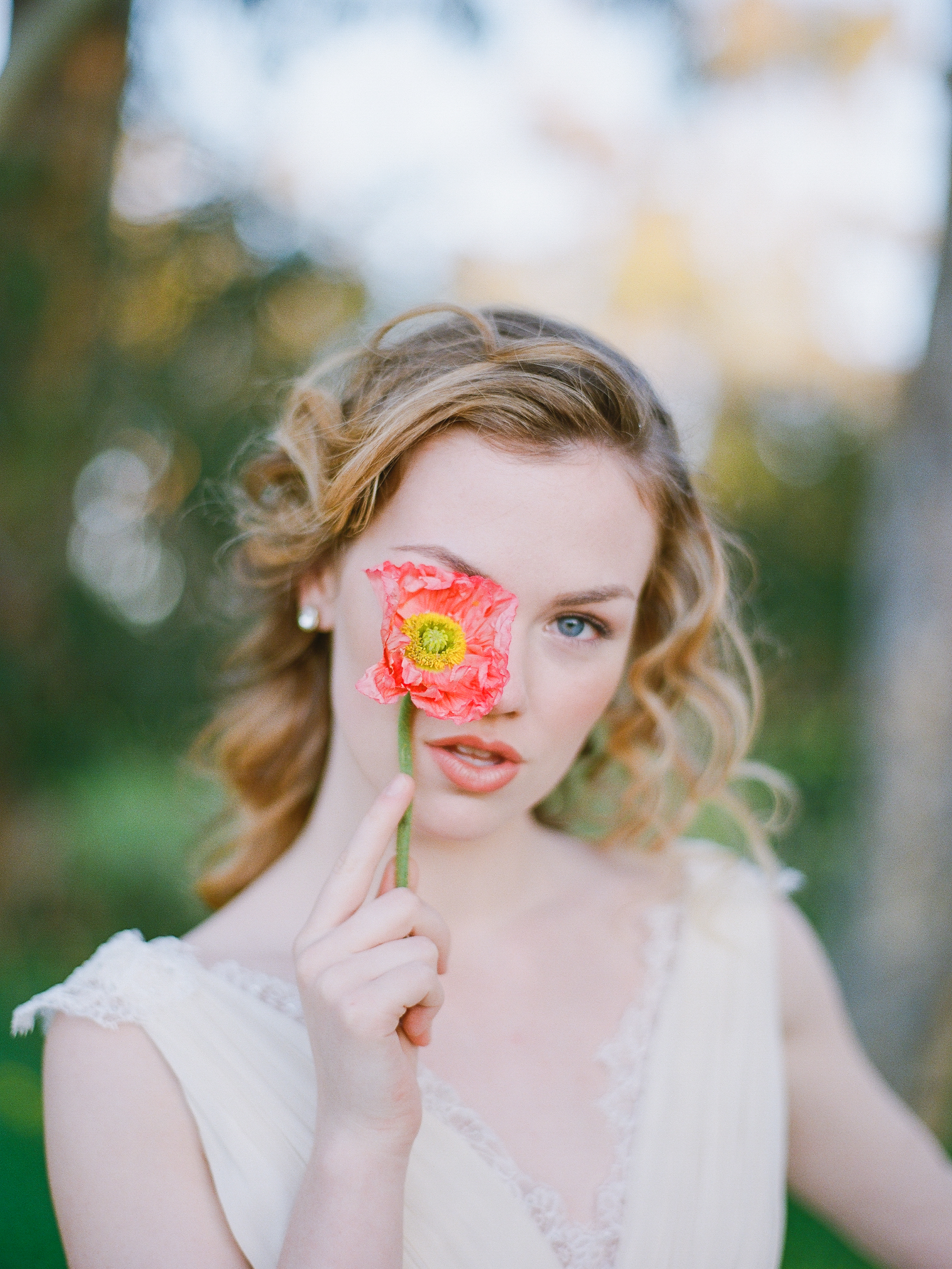 radostinaboseva-garden-wedding-ardenwood-nor-cal