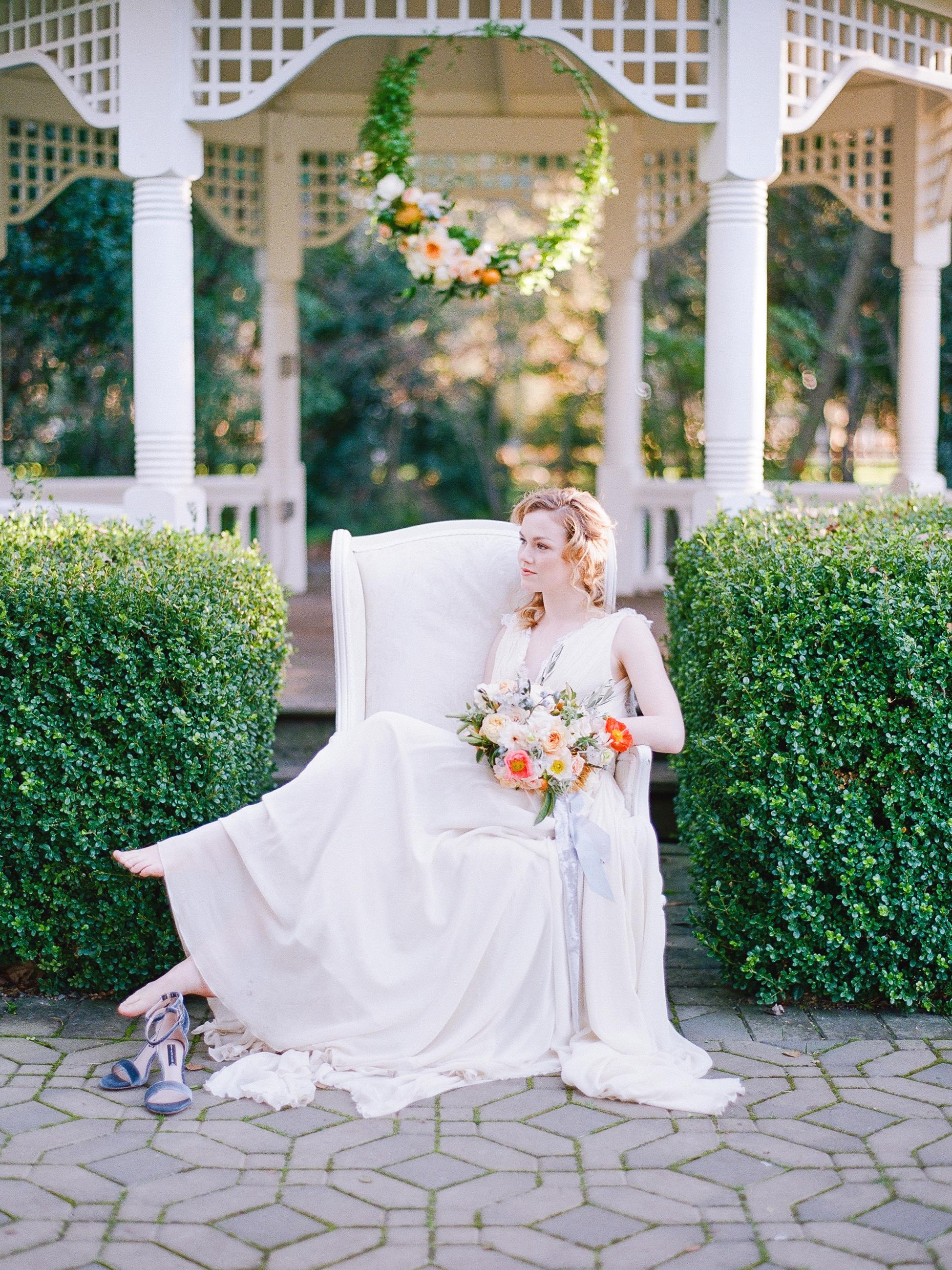 radostina-boseva-bride-to-be-ardenwood