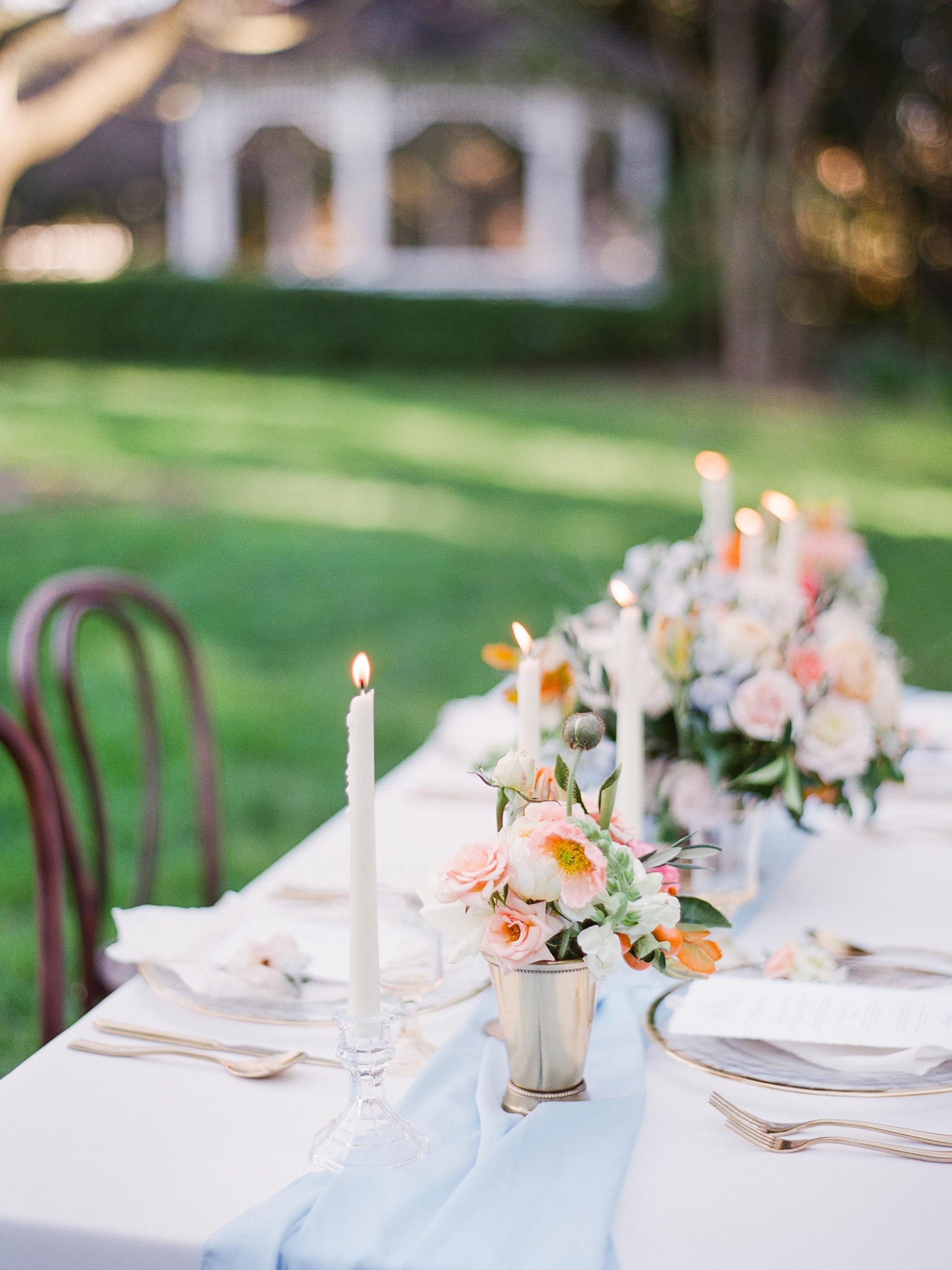 radostinaboseva-garden-wedding-179.jpg