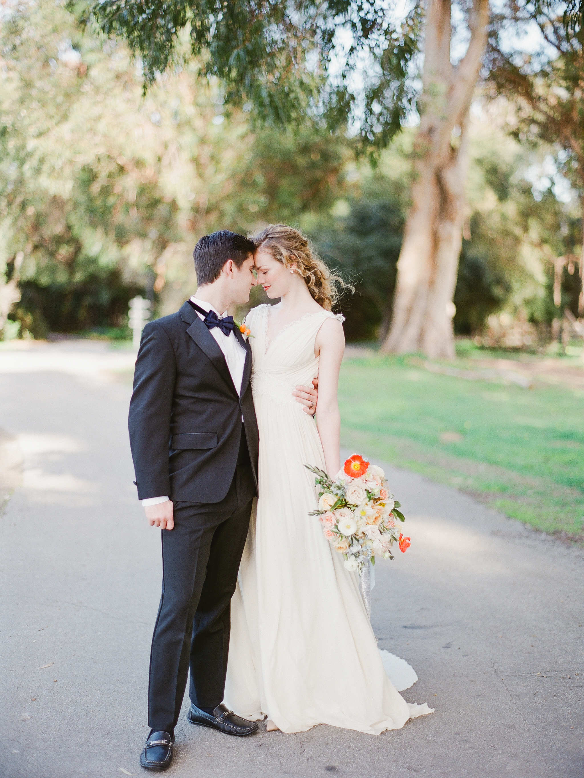 radostinaboseva-garden-wedding-brideandgroom-167.jpg