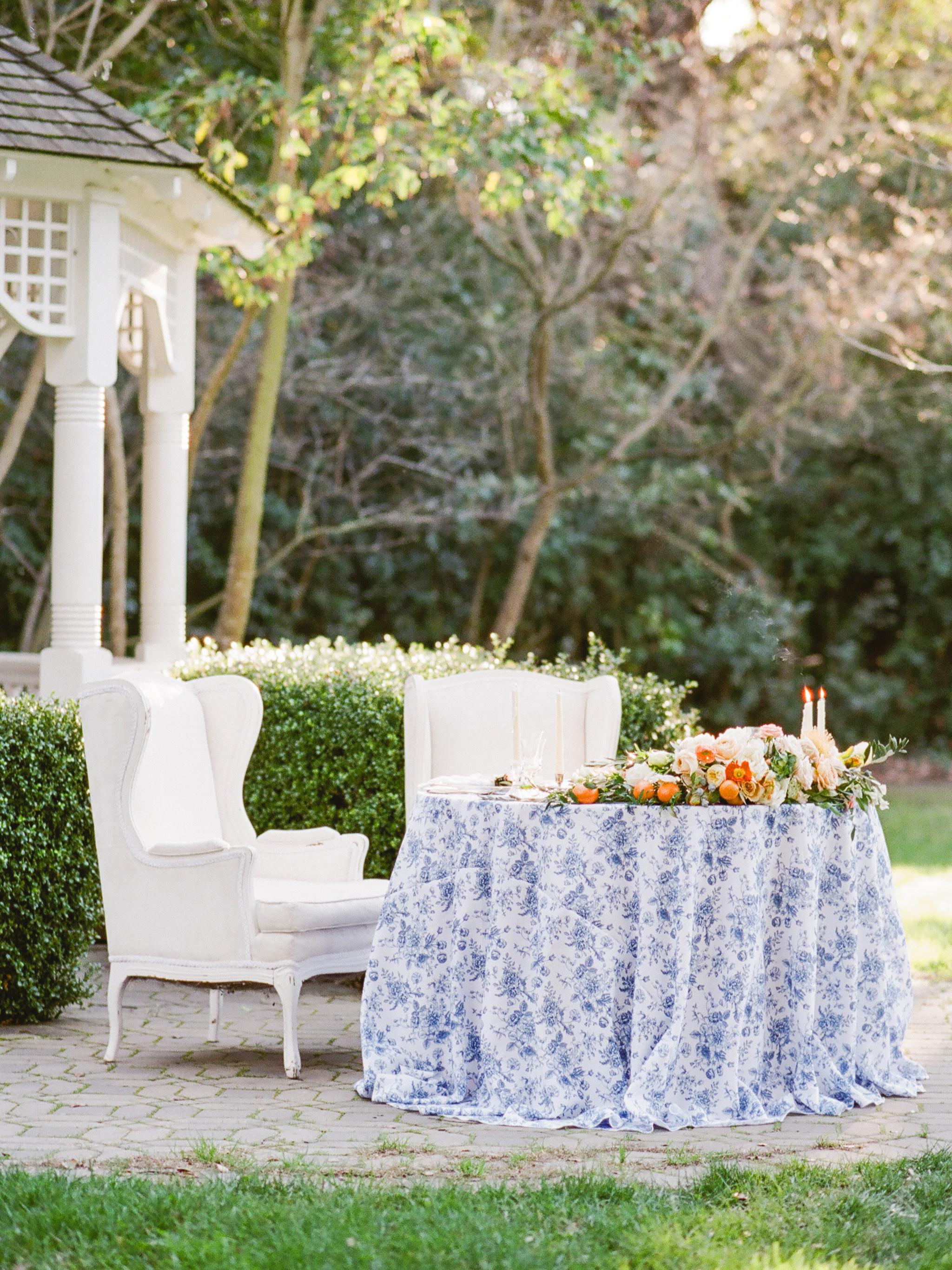 radostinaboseva-garden-wedding-68.jpg