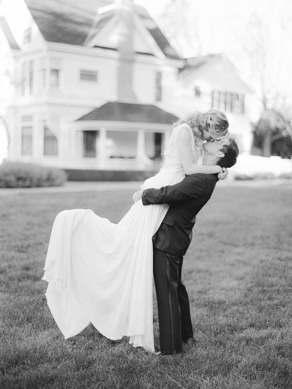 radostinaboseva-garden-wedding-187.jpg