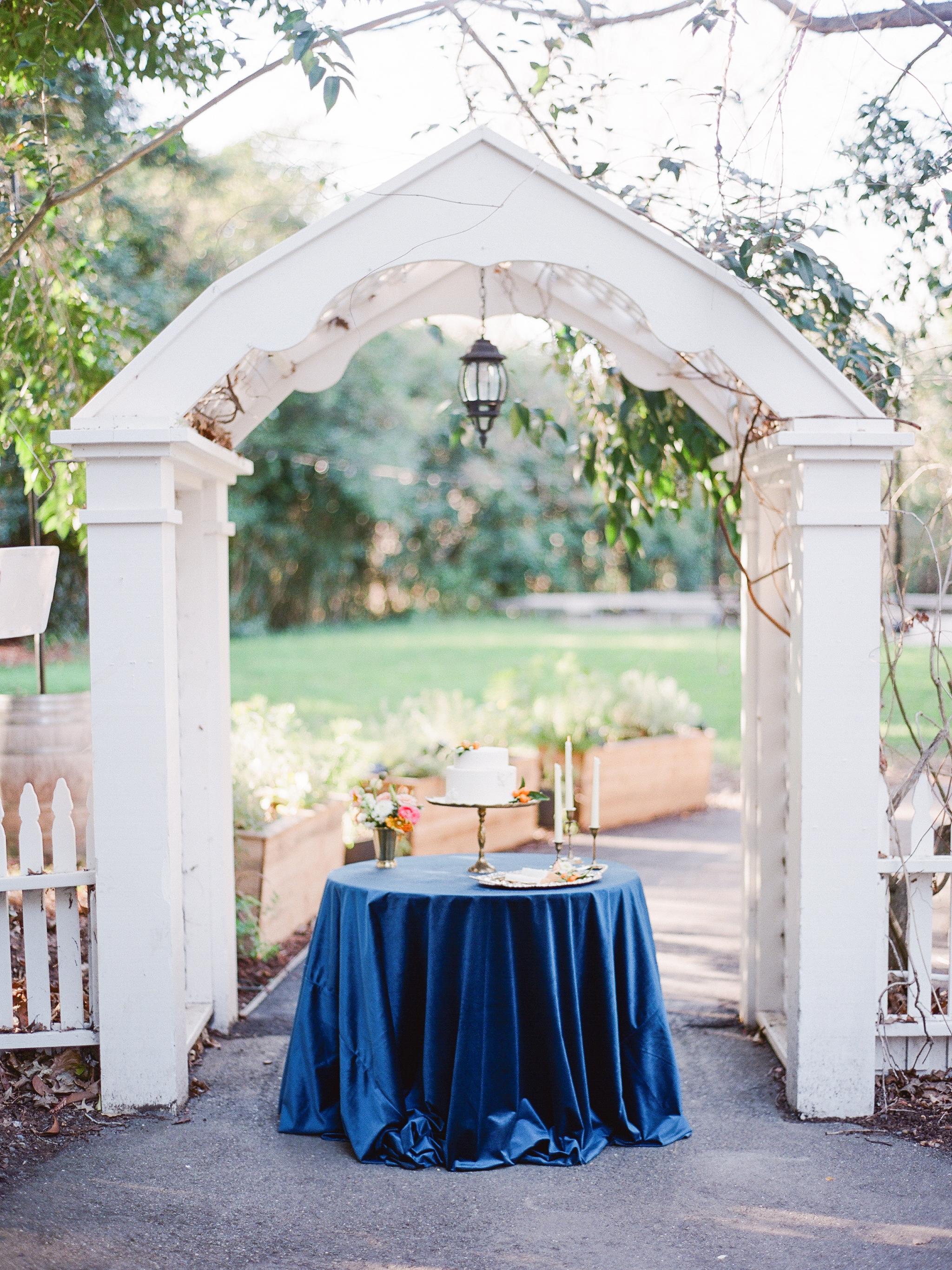 radostinaboseva-garden-wedding-197.jpg