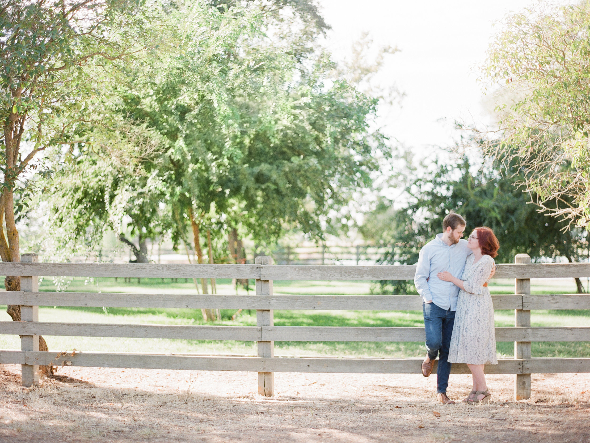 radostinaboseva_engagement_session_sacramento_area.jpg