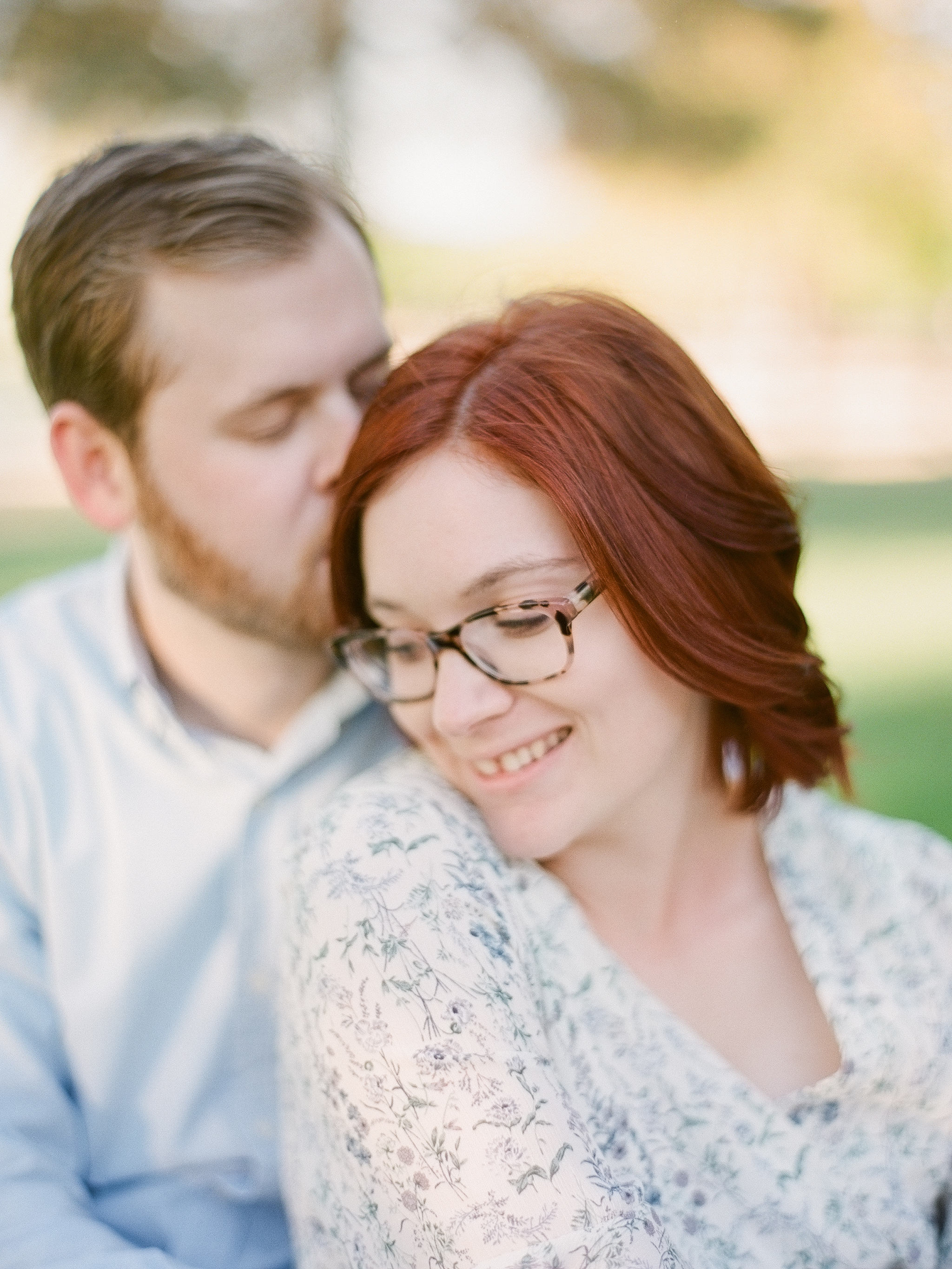 engagement-session-walnut-creek.jpg