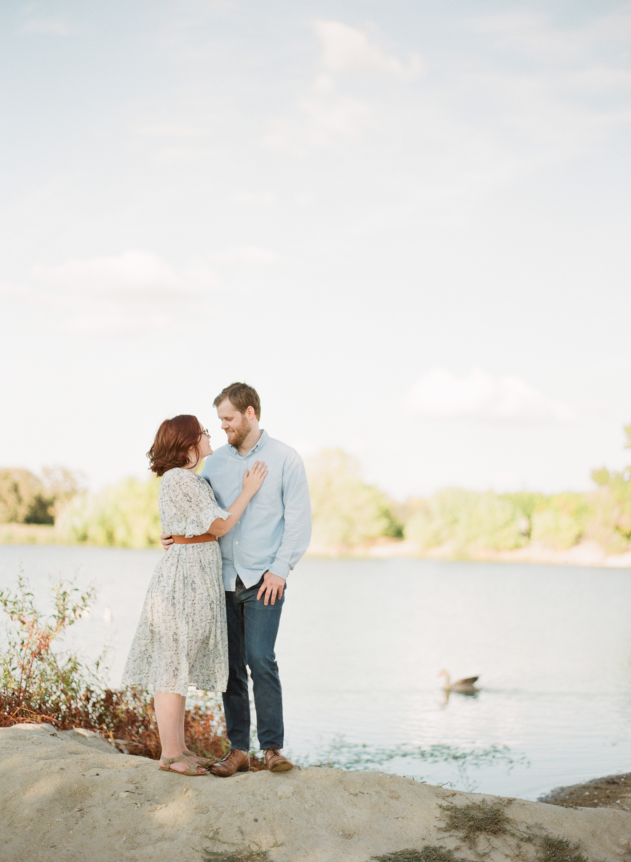 walnut-creek-engagement-session.jpg