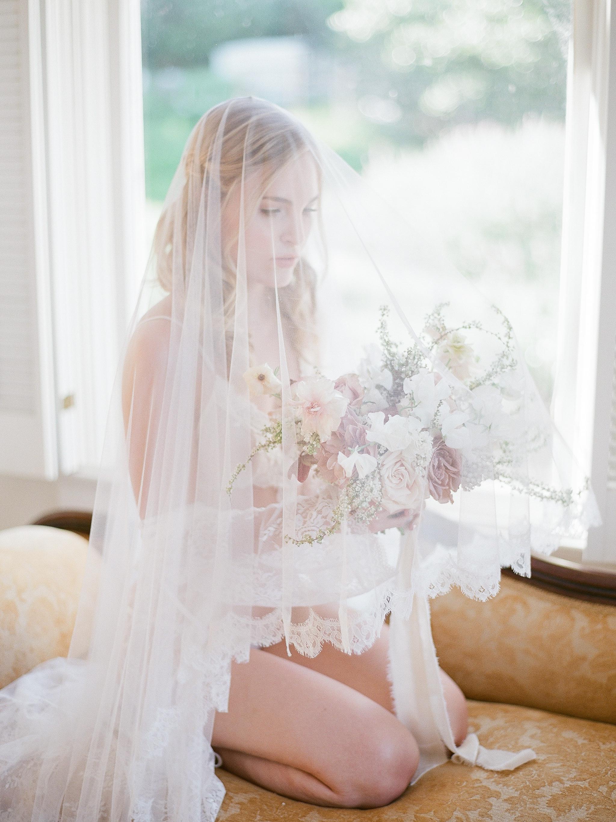 radostina_boseva_belvedere_tiburon_bridal-79.jpg