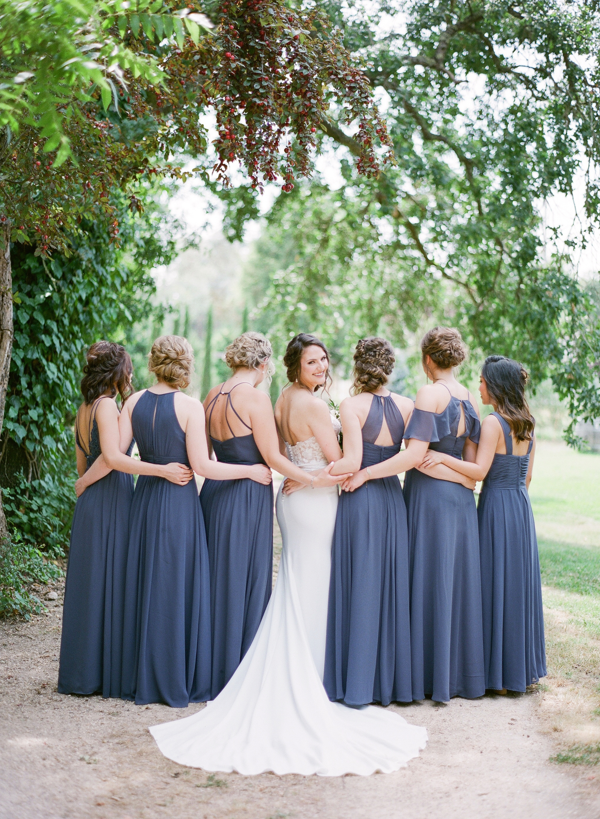Stylish Romance in Sonoma :: California   Wedding