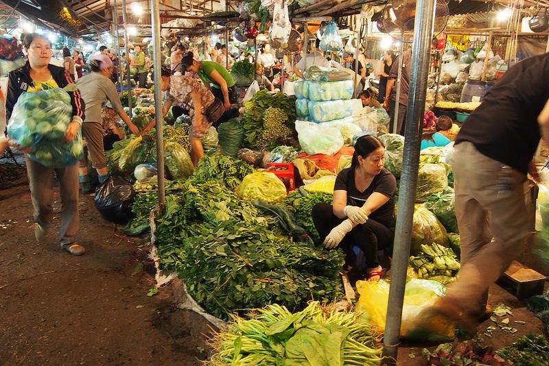 wholesalemarket.jpg