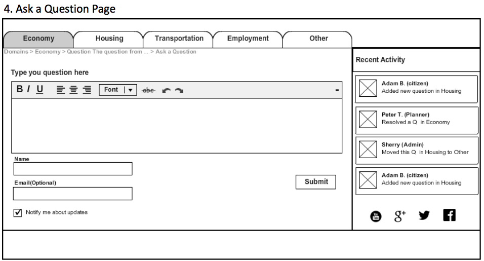 Wireframe_4.png