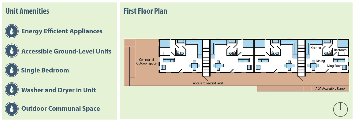 HUD Veteran Floor Plan Aly Andrews.png