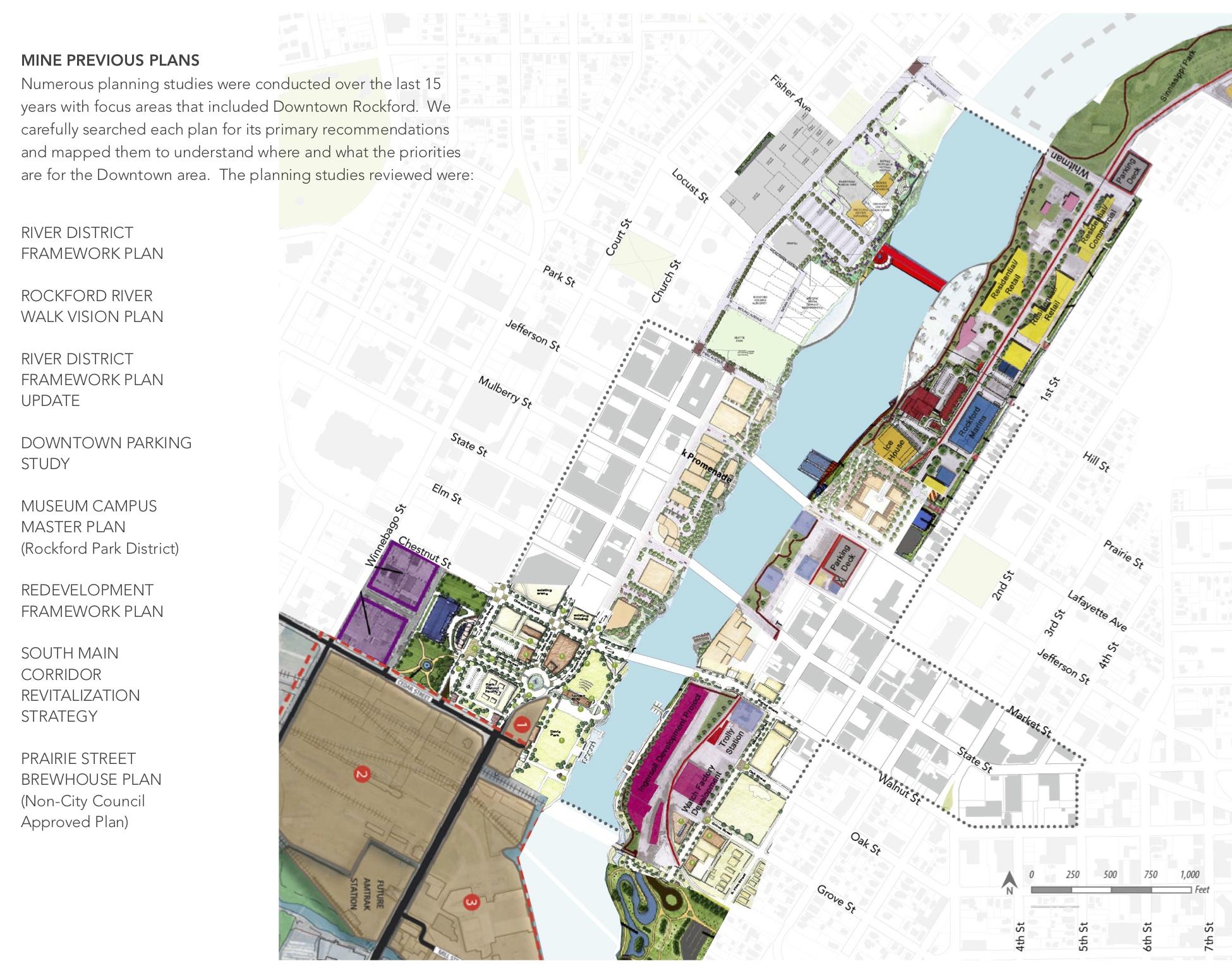 Rockford-previousplans.jpg