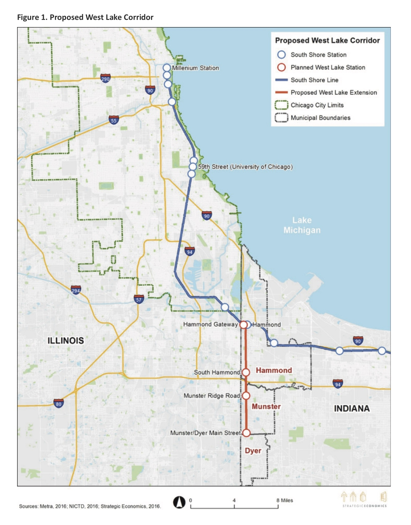 WL-regionalmap.jpg
