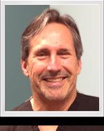 Welcome      Richard Pierson, CPO
